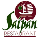 Saipan Chinese Reastaurant